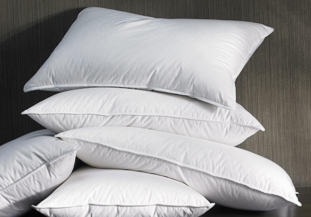 westin-pillows_lrg.jpg